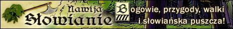 Słowianie Nawija - gra mmorpg przez przeglądarkę